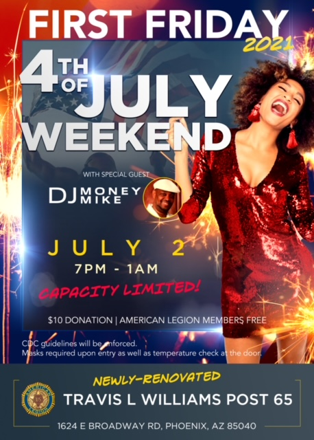 first-friday-4th-of-july