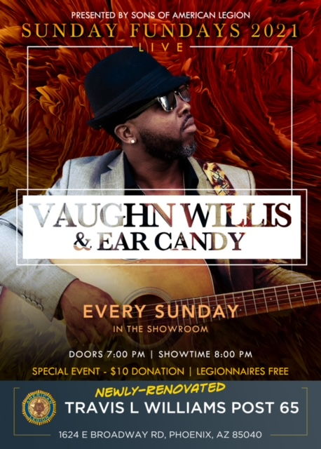 vaugh-willis-and-ear-candy-poster-sundays-2021-8pm